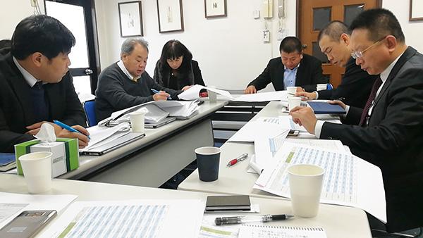 Beroni Group conducting due diligence on Dendrix